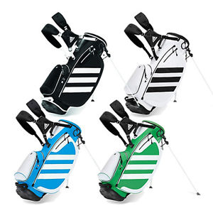 e837833abd What Adidas Golf Bags Are The Best