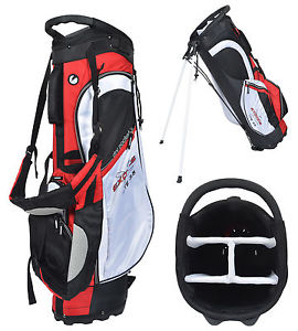 Tour Edge Golf Bags