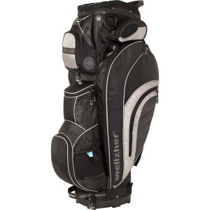 Wellzher Golf Bags