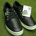 Crocs Golf Shoes